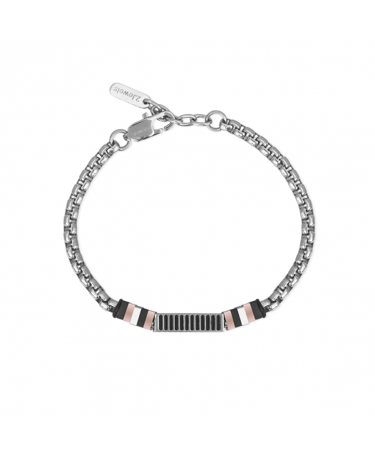 Bracciale 2jewels blockchain