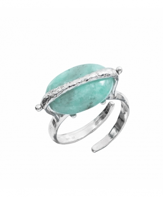Portofino - anello in...