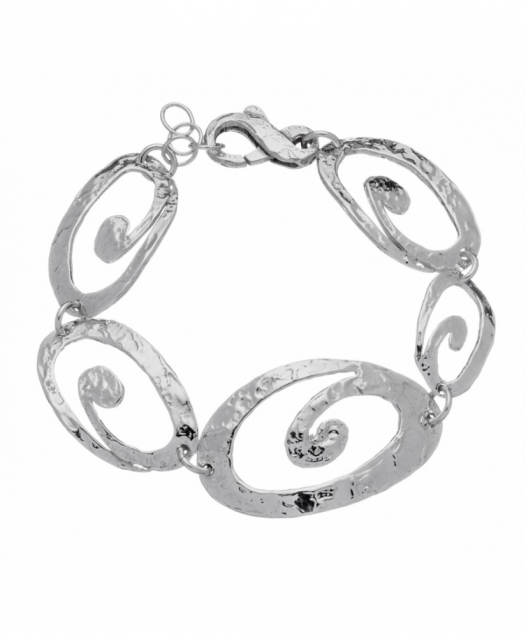 Hollywood bracciale in...