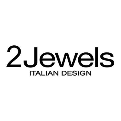 Gioielli 2Jewels