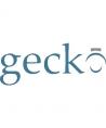 Gioielli Gecko